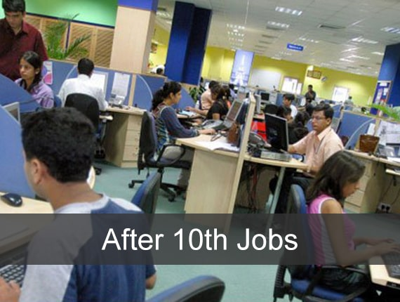 after-tenth-jobs