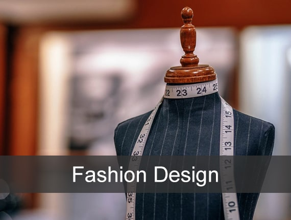 Fashion Design The Different Areas Of Fashion Design Include The Following Top Fashion Design Courses B Sc Fashion Designing Apparel Designing Diploma In Computer Aided Fashion Designing