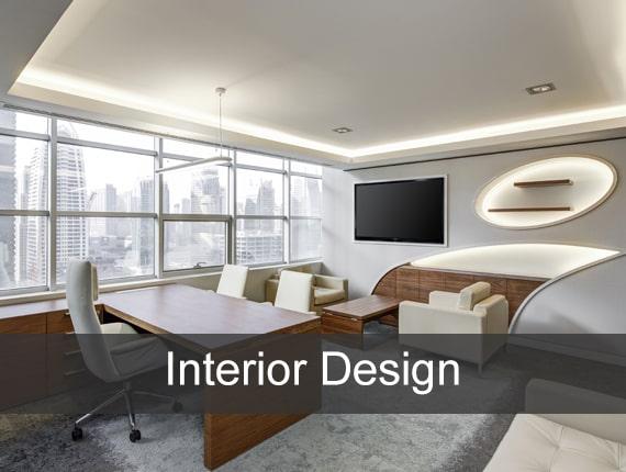 autocad interior design institute in mumbai