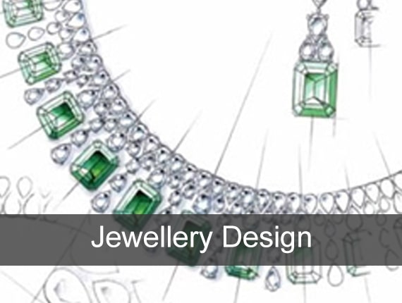 designing-jewellery-design