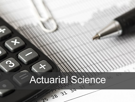 finance-banking-actuarial-science