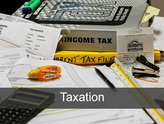finance-banking-taxation