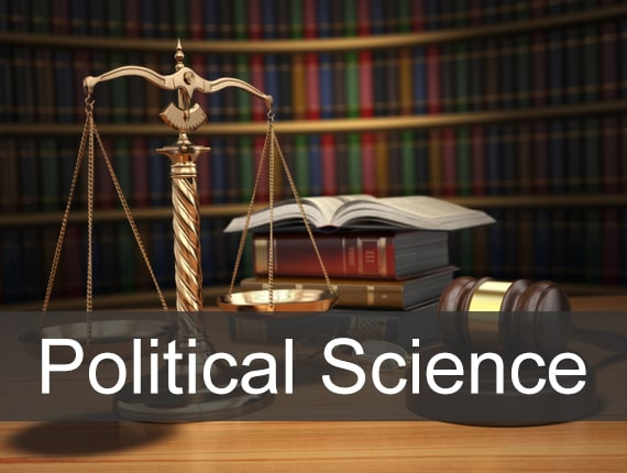 b a hons political science Amity institute of social sciences offers bachelor of social work, ma -  development studies , ma - political science and master of social work.