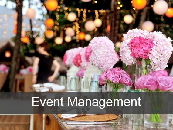 management-event-management