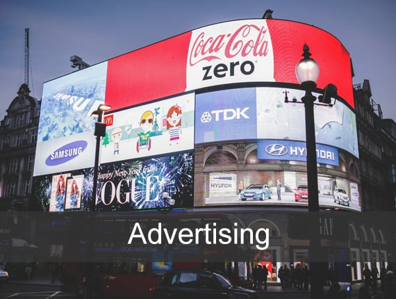 media-advertising