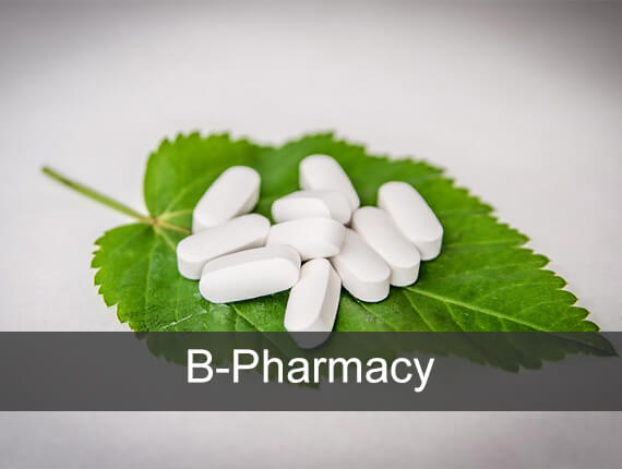 medical-b-pharmacy