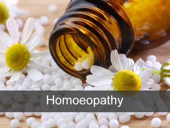 medical-homoeopathy