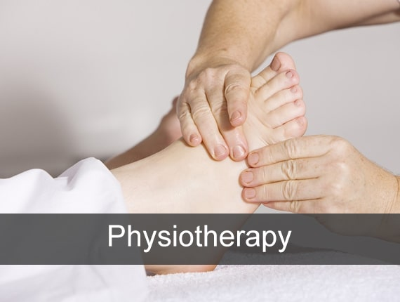 medical-physiotherapy