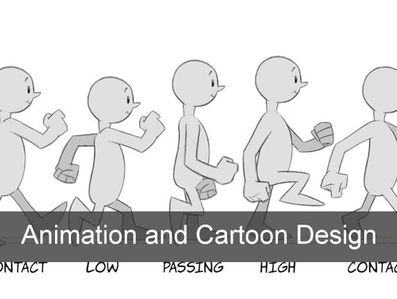 miscellaneous-animation-cartoon-design