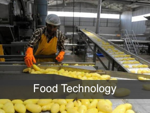 miscellaneous-food-technology