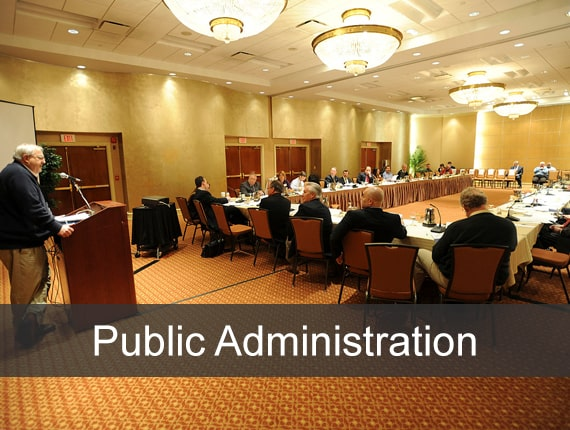 miscellaneous-public-administration