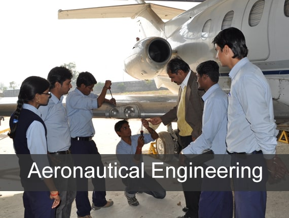 science-technology-aeronautical-engineering