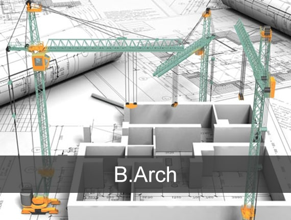 science-technology-b.arch