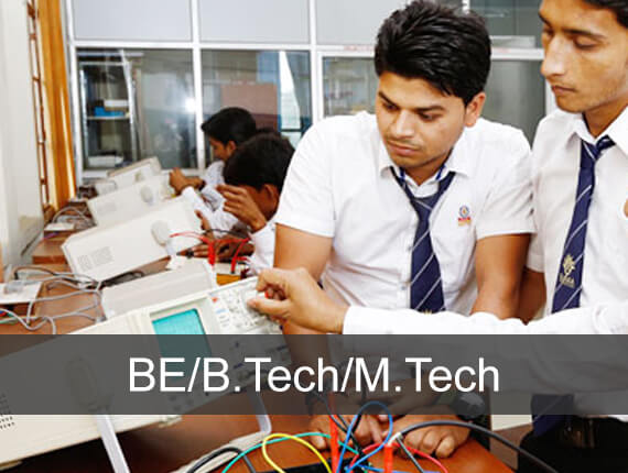 science-technology-be-b.tech