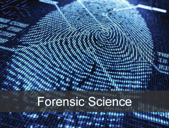 science-technology-forensic-science
