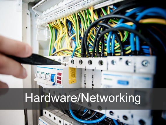 science-technology-hardware-networking