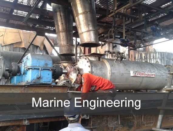science-technology-marine-engineering