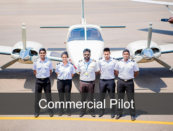 tourism-commercial-pilot