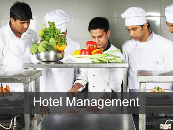 tourism-hotel-management