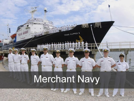 tourism-merchant-navy