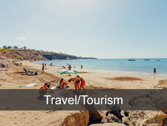 tourism-travel-tourism